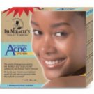Dr. Miracle Feel It Formula Acne System: 1 PC