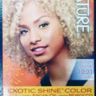 Creme of Nature Ginger Blonde 10.01 Exotic shine