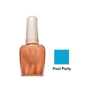 Milani Nail Lacquer #86 Pool Party