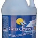 Glass Cleaner- 1 Gallon scented