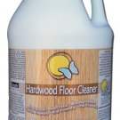 Hardwood Floor Cleaner- 1 gallon scented