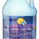 Lavender Linen Water- 1 gallon
