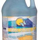 Fabric Softener- 1 gallon scented