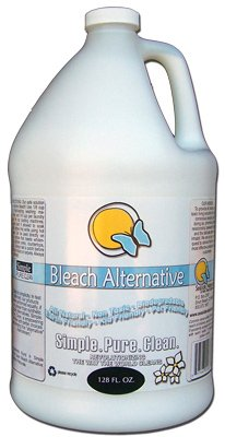 Bleach Alternative- 1 gallon