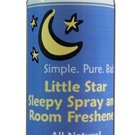 All Natural Baby Room Freshener - 4 fl. oz.