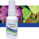 Earache Relief -2 oz.