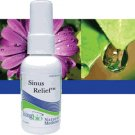 Sinus Relief -2 oz.