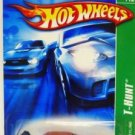 2007 Hotwheels TH 2/12 Nissan Skyline