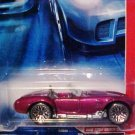 2007 Hotwheels Shelby Cobra 427 S/C #13/24