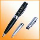 MP3 Player Pen 1GB, Fashionable Design  [CVDHD-102B]