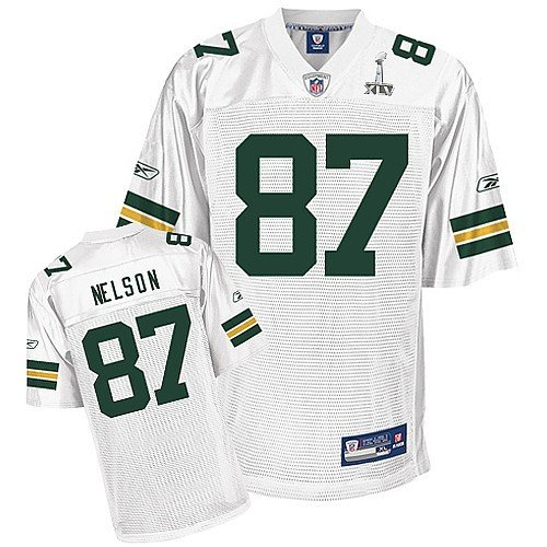 Kinds of excellent NFL Jerseys Online-Sale,reasonable price and free shipping.