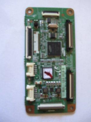 BN96-12651A
