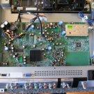899-KR2-GF3217XA2H