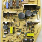 313503711421  Power supply