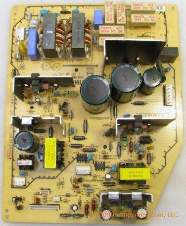313503711421  Power supply