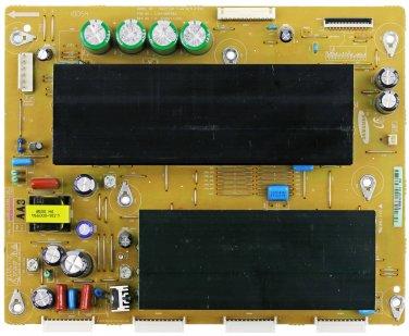 BN96-12411A