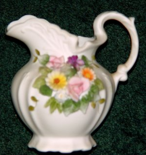 lefton china hand painted | eBay