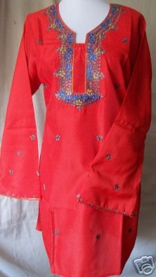 Ladies Kurta / Tunics / Tops