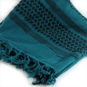Yashmagh Arabian Scarves