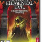 Temple Of Elemental Evil : A Classic Greyhawk Adventure ( no box and instruction manual)