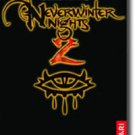 Neverwinter Nights 2 ( no box and instruction manual)