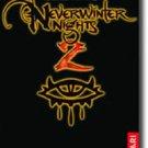Neverwinter Nights 2 ( no box and instruction manual)