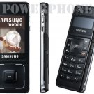 SAMSUNG F300 ULTRA SLIM MUSIC CELL PHONE