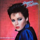 Sheena Easton You Could Have Been With Me Cassette Tape