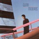 Glenn Medeiros by Glenn Medeiros Cassette Tape