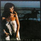 Linda Ronstadt Hasten Down The Wind Cassette Tape