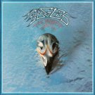 Eagles Their Greatest Hits 1971-1975 Cassette Tape