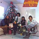 Oak Ridge Boys Christmas Cassette Tape