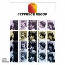 Jeff Beck Group by Jeff Beck Group Cassette Tape