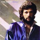 Eddie Rabbitt Horizon Cassette Tape