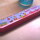 Korean Pencil Case (sweet things)