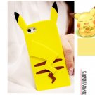 Pikachu Case for iPhone 5/5s