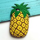 Pineapple iPhone 6/6s case