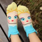 Elsa socks