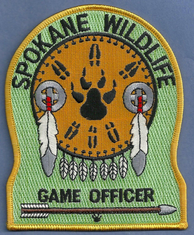 Quakertown police k9 unit patches