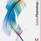 Adobe Photoshop CS2 for Mac