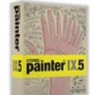 Corel Painter IX.5