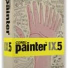 Corel Painter IX.5 for PC and MAC
