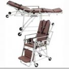 FERNO PT2801 Fernoflex Roll-In Chair Cot Stretcher (New)