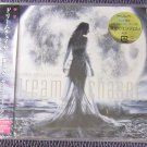 "SARAH BRIGHTMAN ""DREAMCHASER"" JAPAN CD +1 BONUS TRACK"