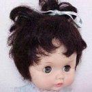 Effanbee 1972 Toddler