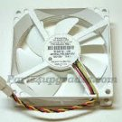 Apple imac internal fan
