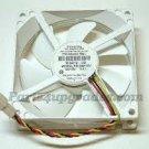 Apple imac internal fan