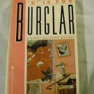 'B' Is For Burglar by Sue Grafton ISBN 0553280341