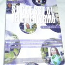 Creating Successful Telementoring Program (2005, Paperback)