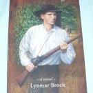 Must Thee Fight by Lynmar Brock Jr. (2005, Paperback)